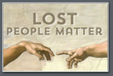 Lost People Matter